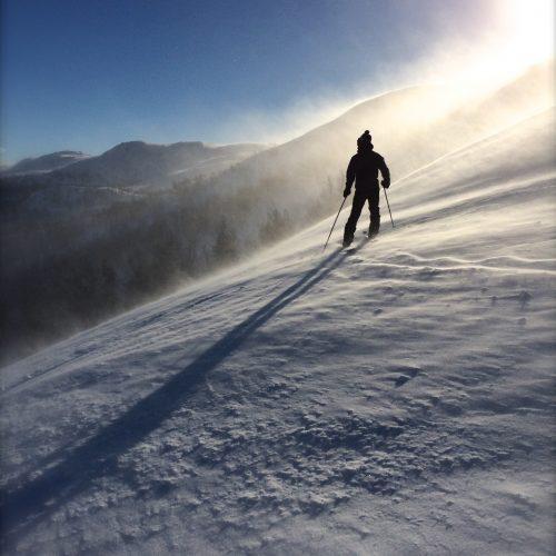 Polskie ośrodki narciarskie w czołówce