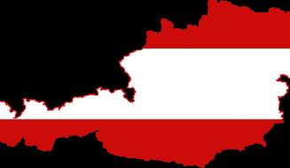 skipass austria
